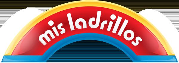 Mis Ladrillos