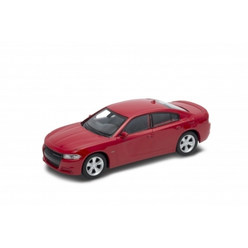 Dodge 2016 Charger R/T (1:36)