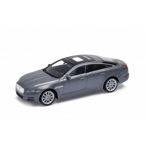 Jaguar XJ (1:43)